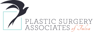 Plastic Surgery Associates of Tulsa