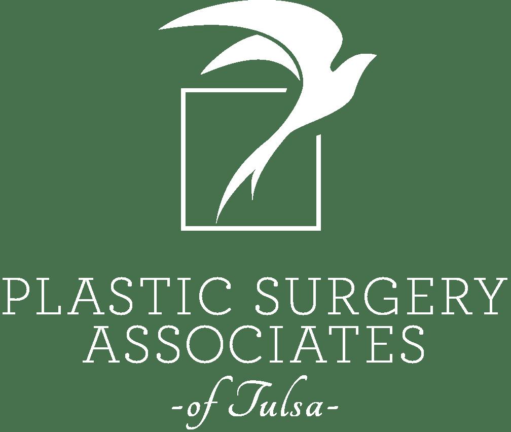 tulsa plastic surgery