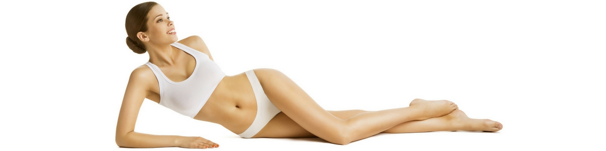 tulsa plastic surgeon