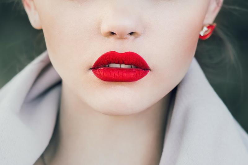 tulsa lip filler